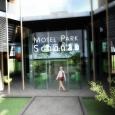 Motel-Verde5