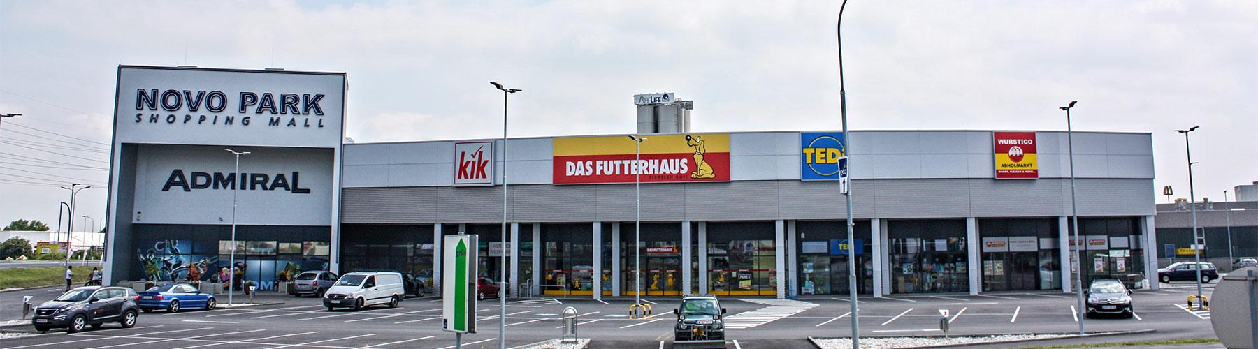 fmz-neudorf